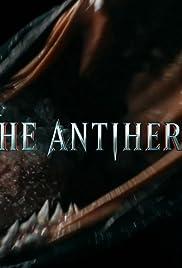 Venom: The Anti-Hero Poster