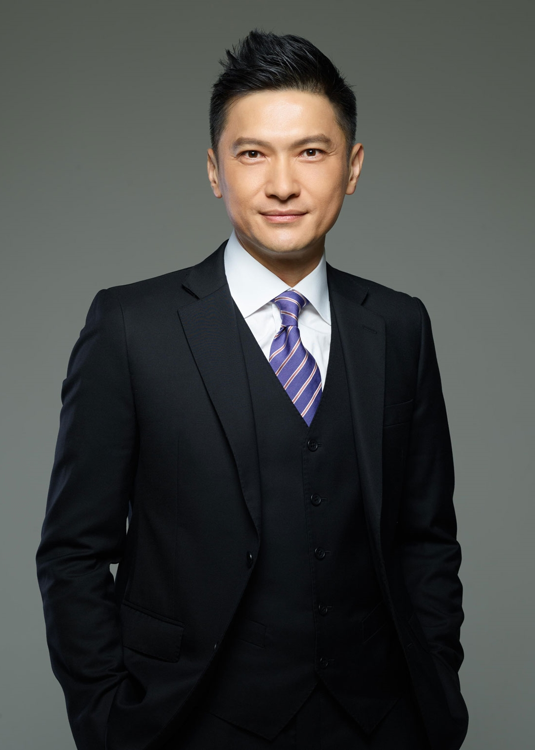 Image result for Sunny Chan