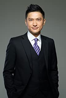 Sunny Chan Picture