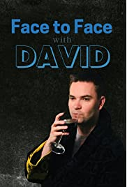 Face to Face with David