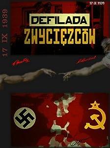 Downloading movies legal Defilada zwyciezcow by Grzegorz Braun [420p]