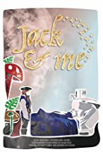 Primary image for Jack & Me
