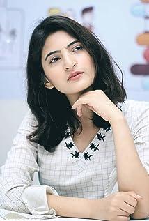 Shivani Raghuvanshi Picture