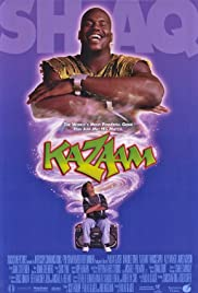 Watch Full HD Movie Kazaam (1996)