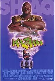 Kazaam (1996) ONLINE SEHEN