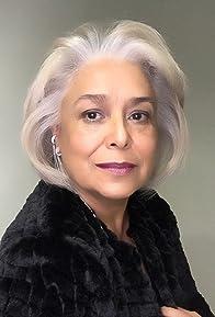 Primary photo for Eneida Mascetti