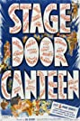 Stage Door Canteen (1943) Poster