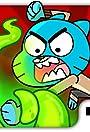 The Amazing World of Gumball: Mutant Fridge Mayhem