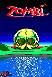 Zombi Video Game 1986 Imdb