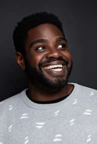 Primary photo for Ron Funches