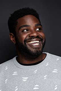 Ron Funches Picture