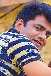 Uttar Kumar Picture