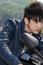 Jin-young Park
