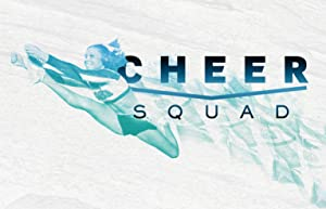 Where to stream Cheer Squad