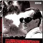 Marco Hofschneider in Nuclear Secrets (2007)