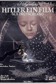 Hitler, ein Film aus Deutschland (1977)