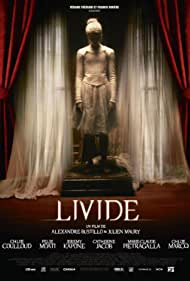 Livide (2011)