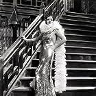 Kay Francis in Mandalay (1934)
