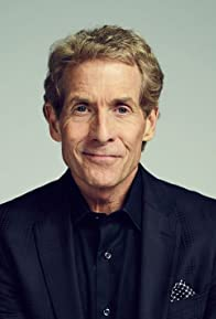 Primary photo for Skip Bayless