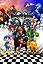 Kingdom Hearts HD 1.5 Remix (2013) Poster