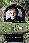 Mystery!: Cadfael (1994)