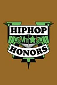 Primary photo for 3rd Annual VH1 Hip-Hop Honors