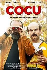 Cocu Poster