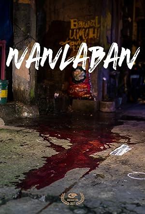 Nanlaban