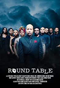 Primary photo for Black Roundtable