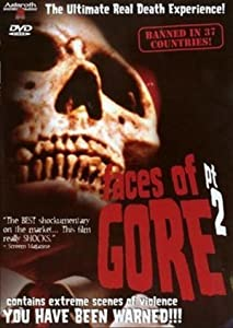 Best website to watch old movies Faces of Gore 2 by Todd Tjersland [WQHD]