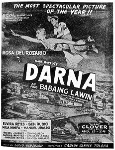 Movie bluray free download Darna at ang Babaeng Lawin none [640x320]