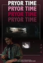 Pryor Time