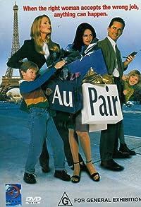 Primary photo for Au Pair