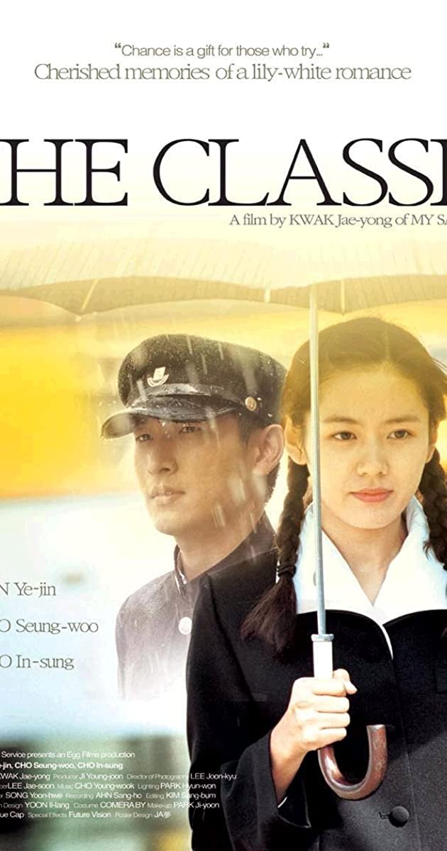 The classic korean film free download