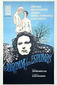 Jardim de Espumas (1971)