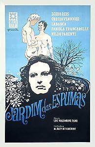 Latest movies 3gp free download Jardim de Espumas [WEB-DL]