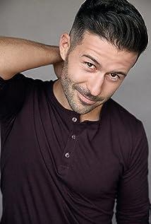 Ryan W. Garcia Picture