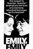 Emily, Emily