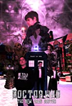 Doctor Who: the Audio Adventures