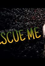 30 Seconds to Mars: Rescue Me