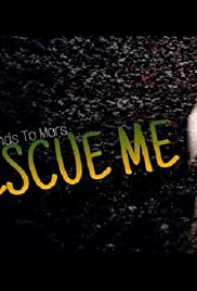 30 Seconds to Mars: Rescue Me Poster