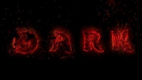 Dragon's Dogma: Dark Arisen: Pc Teaser