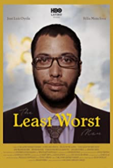 The Least Worst Man (2018)