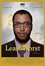 The Least Worst Man