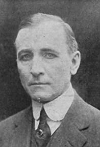 Primary photo for George A. Wright