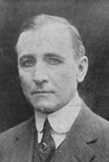 George A. Wright Picture