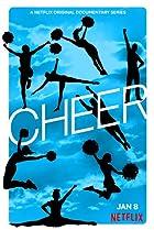 Cheer - Clique para Assistir Dublado em HD