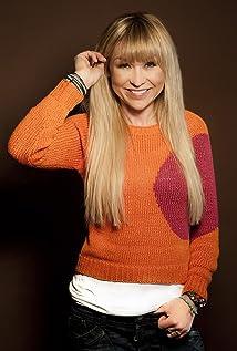 Katerina Hrachovcová Picture