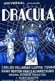 Drácula(1931) Poster - Movie Forum, Cast, Reviews