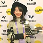 """""""The Wind Phone""""(directed by Kristen Gerweck) received Best Narrative Film Award at Windrider Forum at Sundance."""
